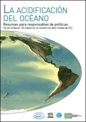 OA_spm_2013cover-Spanish-1